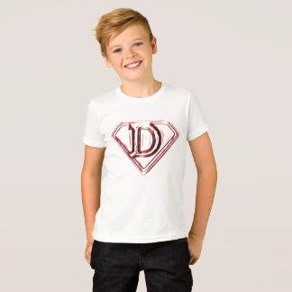 Super Delta T-Shirt