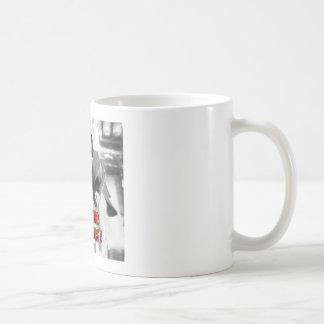 Super Dennis Mugs