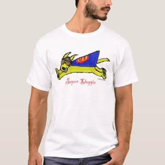 Super Doggie T-Shirt