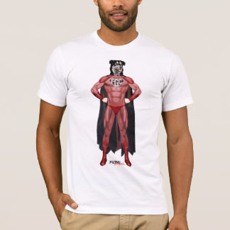 Super Filthy Gorgeous Hero T-Shirt
