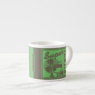 SUPER FRESH ESPRESSO CUP