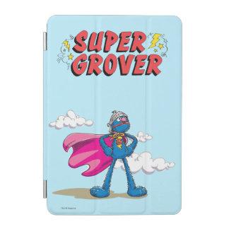 Super Grover iPad Mini Cover