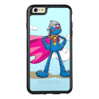 Super Grover OtterBox iPhone 6/6s Plus Case