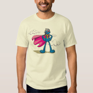 Shop the huge collection of Sesame Street t-shirts on Zazzle, available in multiple sizes, colours and styles!