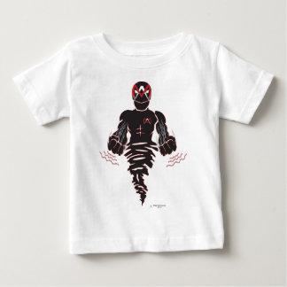 Super hero? Super Villain?  Just SUPER! T Shirts