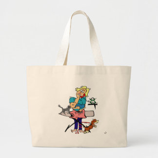 Super Mom Bags