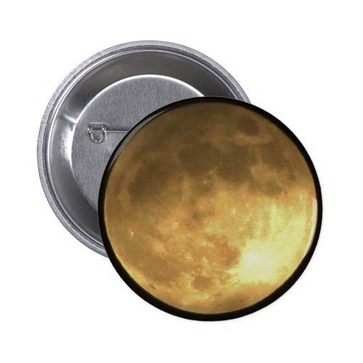 Super Moon Button