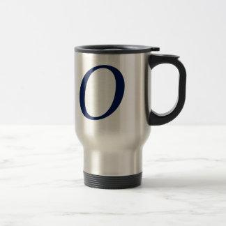 Super O Mug