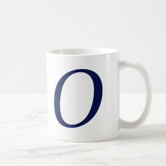 Super O Mugs