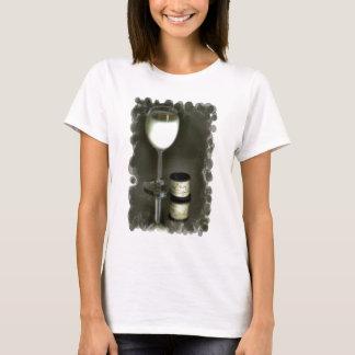 Super Oreo T-Shirt