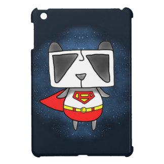 Super Panda iPad Mini Cases
