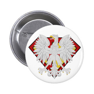 Super Polish Button