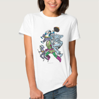 Super Powers™  Collection 13 T-shirt