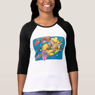 Super Powers™  Collection 15 Tshirt