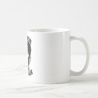 Super Sarah Coffee Mug