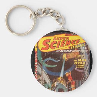 Super Science Stories v06 n04 (1950-04.Popular)_Pu Basic Round Button Key Ring