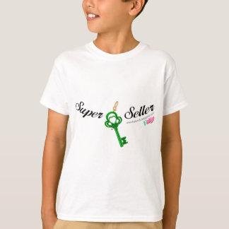 Super Seller T-Shirt