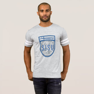 Super Sisu T-Shirt