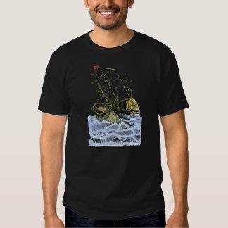 Super Sized Sushi Shirt