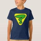 Super Sleuth Kids T-Shirt