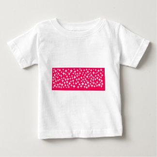 Super sonic stars. baby T-Shirt