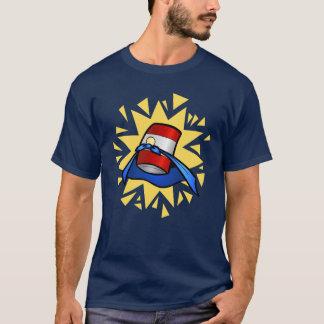Super Soup T-Shirt