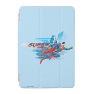 Super Speed iPad Mini Cover