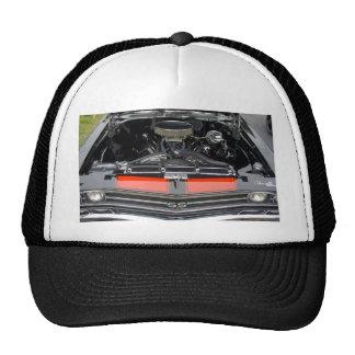 Super Sport Cap