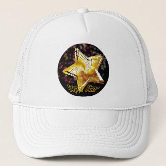 Super Star Hat
