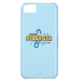 Super Strength iPhone 5C Case