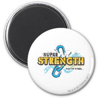Super Strength Magnet