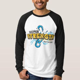 Super Strength T-Shirt