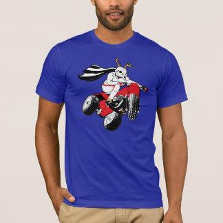 Super Stunt ATV Tee