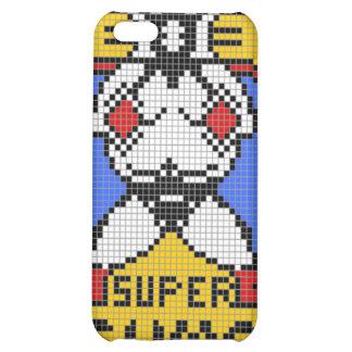 Super Sumo Case for iPhone Case For iPhone 5C