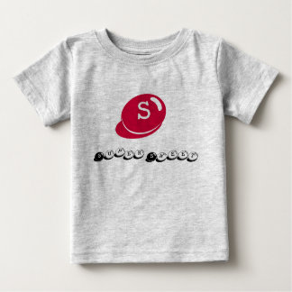 Super Sweet Baby T-Shirt