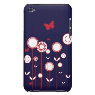 Super Sweet iPod Touch Case