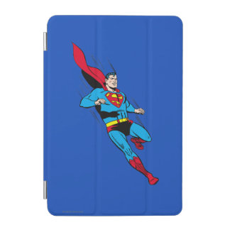 Super Swoosh iPad Mini Cover