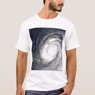 Super Typhoon Choi-wan T-Shirt