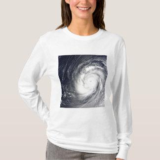 Super Typhoon Choi-wan T-Shirt