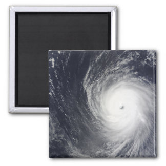 Super Typhoon Melor hovers over the Pacific Oce Magnet