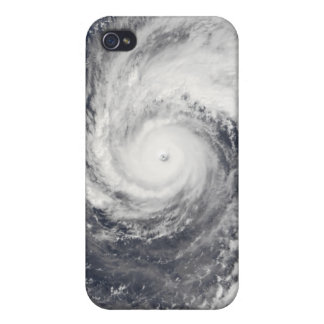 Super Typhoon Podul Cases For iPhone 4