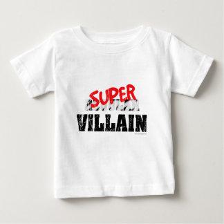 Super Villain... Infant T-Shirt