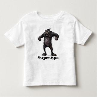 SuperApe Shirts