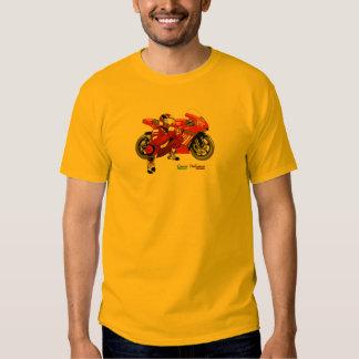 superbike 2 shirt