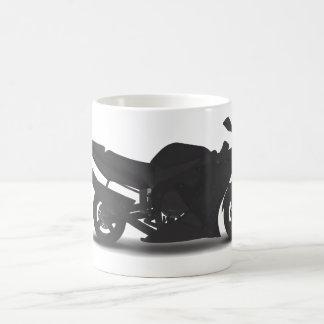 Superbike Coffee Mugs