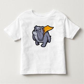 SUPERBULLIE (by Bulldog Haven NW) T Shirt