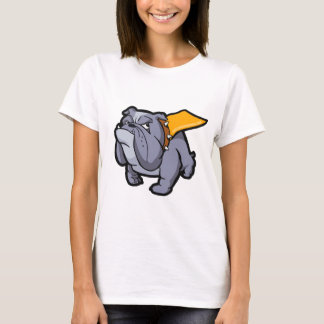 Superbullie (by Bulldog Haven NW) T-Shirt