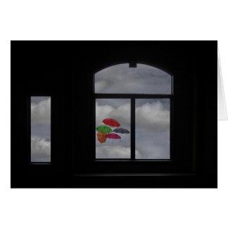Supercalifragilistic Dreams 1 Card