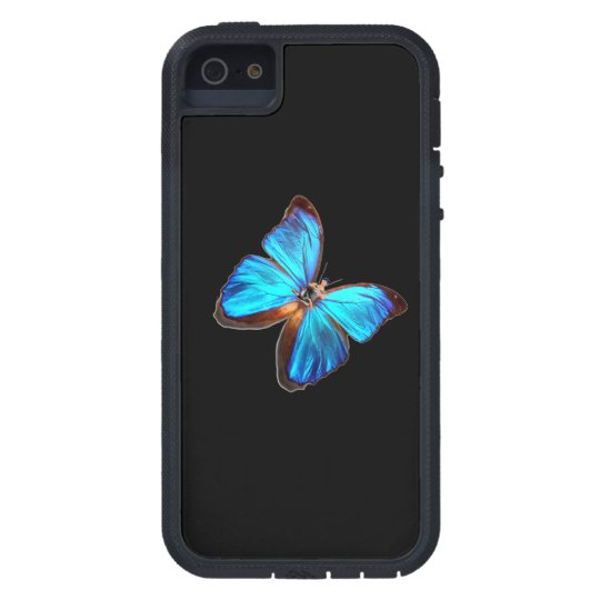 SUPERCASES iPhone 5 CASES