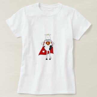 Supercow T-Shirt